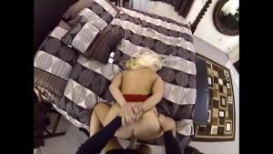 Britney s Big Dick POV BJ