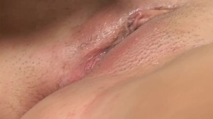 Young Babe Gets Fucked By The Pool Boy - Black Market