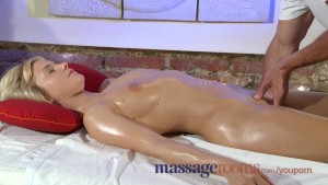 massage rooms special experience for small blonde woman xxx.harem.pt