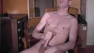 What Happens On My Side Of The Webcam - CUSTOM BOYS