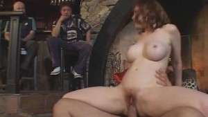 This Hotwife Swinger Gets Screwed Hard