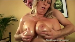 busty mom needs hard fuck