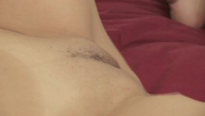 Young Babe Fucks A Friend For The First Time - Mavenhouse