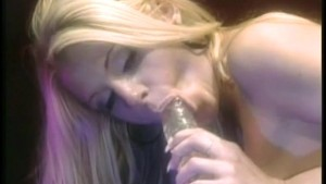 Blondes Do Have More Fun - Boss Film