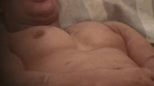 Muscled Straight Hottie On Tape - XP Videos