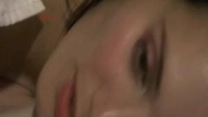 Blanca Lewin - In Bed