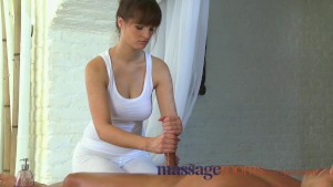 Massage Rooms Expert handjobs
