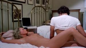 Ursula Andress - Nude scenes f