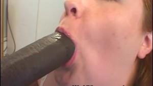 amateur,bbw,anal,fat,interacial,big-cock,cum in mouth
