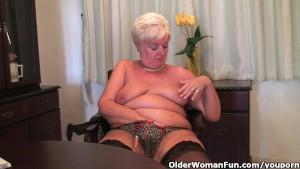 free fuck cams sex med bedstemor