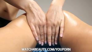 W4B Sensual Massage