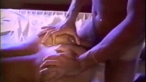Babes get fucked hard in this compilation - Telsev