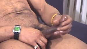 Jacking off together - East Harlem Productions