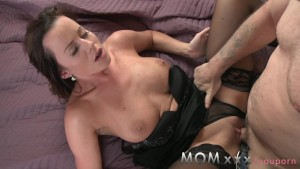 MOM MILF s with Big Tits Love Cock