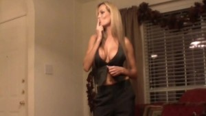 Rock and Roll MILF