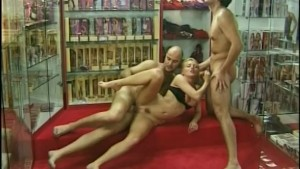 Babe Fucked Hard, Tries Some Anal - Telsev