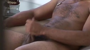 Caught on film jacking off - XP Videos