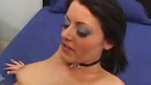 Sophie Dee Squirting