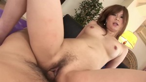 Young milf fucking - Dreamroom Productions