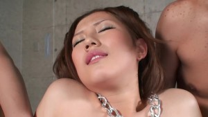 Group of guys a get girl off - Dreamroom Productions