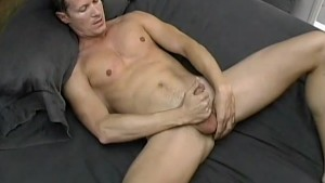 Jerking in the morning - Daddy Oohhh Productions