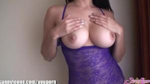 SunnyLeone Sunny Leone in sexy