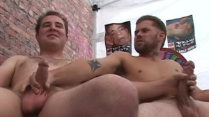 Amateurs Have Some Fun - Factory Video