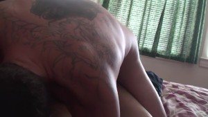 Homemade ass fucking action - Factory Video