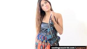 Castingcouch-HD.com - Nala wor