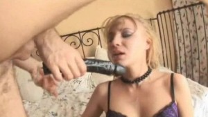 Anal Russian Uses Speculum