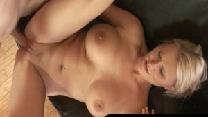 Horny Juliana Jolene Enjoys a Deep Screwing