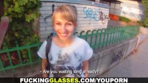Fucking Glasses - Fucking goodbye