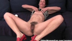 Shaving Her Hairy Pussy <b>shaved</b>-older-<b>pussy</b> sex videos & hardcore <b>xxx</b> - enjoy <b>shaved</b> <b></b>