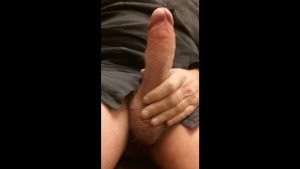 Orgasmus - Orgasm 176th - It took me 35 minutes to cum (delightfully), I took 15 minutes of it on cam