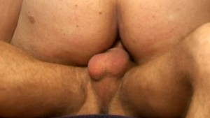 Gay Loves To be Fucked in Anal