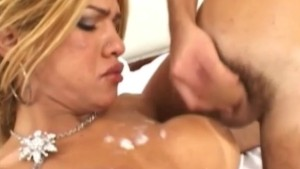 big cock shemale sex