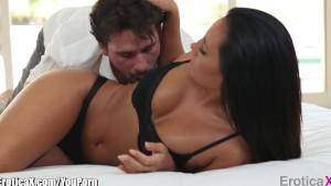 EroticaX COUPLE s PORN: A Pass