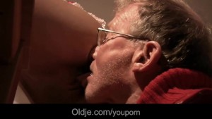 two old pervert cocks dps cherry s young holes xxx.harem.pt