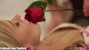 EroticaX VALENTINE SPECIAL!