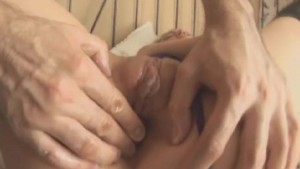 Anal Beads For Anal Russian Te