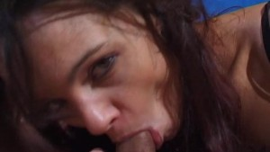 She s Getting All The Cocksucking Glory - Java Productions