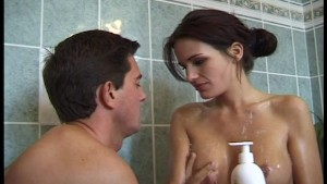 Bath Time- Java Productions