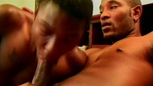 Ebony Gay Awesome Hardcore Ass Fucking