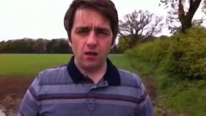 Sneezing Ian s Sneezing and Flip Flops Fetish Video (57)