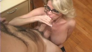 She s The Office Girl- Starr Productions