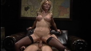 Lot s Of Cum For Lots Of Milf- Dreamland Video
