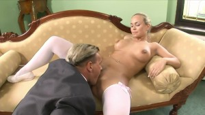 The Sex Interview - Vipro CZ