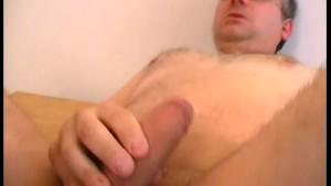 Shemale Sex- Piston Exclusive