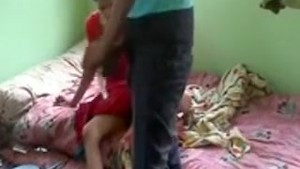 Indian porn tube of sinless cutie with neighbour www.sabinakhan.co.in