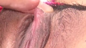Emi Orihara tries several cocks in her wet holes